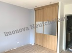 Location Appartement 3 pièces 75m² Domèvre-en-Haye (54385) - Photo 4
