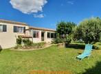 Vente Maison 6 pièces 135m² Montélimar (26200) - Photo 2