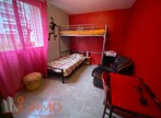 Vente Appartement 4 pièces 80m² Lyon 03 (69003) - Photo 2