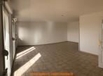 Vente Appartement 4 pièces 96m² Montélimar (26200) - Photo 5