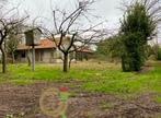 Vente Maison 3 pièces 150m² Wailly-Beaucamp (62170) - Photo 8