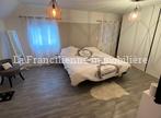 Vente Maison 5 pièces 110m² Saint-Mard (77230) - Photo 7