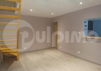 Vente Maison 8 pièces 140m² Dechy (59187) - Photo 1