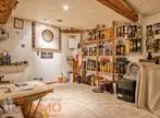Vente Maison 380m² Lacenas (69640) - Photo 21