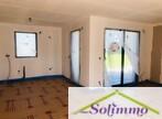 Vente Appartement 3 pièces 76m² Saint-Clair-de-la-Tour (38110) - Photo 6