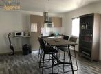 Location Appartement 3 pièces 48m² Valence (26000) - Photo 1
