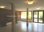 Location Appartement 4 pièces 85m² Saint-Martin-d'Hères (38400) - Photo 21