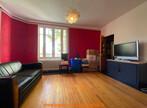 Vente Maison 10 pièces 250m² Montelimar - Photo 3
