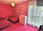Vente Appartement 83m² Échirolles (38130) - Photo 7