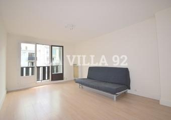 Vente Appartement 4 pièces 73m² Asnières-sur-Seine (92600) - Photo 1