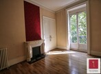 Sale Apartment 6 rooms 181m² Grenoble (38000) - Photo 6