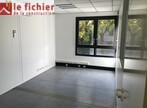 Location Bureaux 20 pièces 1 158m² Grenoble (38100) - Photo 9