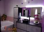 Vente Appartement 3 pièces 73m² Firminy (42700) - Photo 8