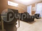 Vente Appartement 3 pièces 40m² Sainte-Catherine (62223) - Photo 5