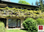 Sale House 6 rooms 200m² La Terrasse (38660) - Photo 18