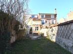 Vente Maison 7 pièces 111m² Asnières-sur-Seine (92600) - Photo 1