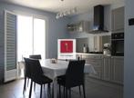 Sale Apartment 4 rooms 67m² Le Pont-de-Claix (38800) - Photo 4
