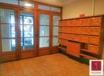 Vente Appartement 5 pièces 101m² Grenoble (38000) - Photo 14