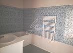 Location Appartement 3 pièces 42m² Merville (59660) - Photo 4