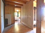 Sale House 6 rooms 144m² Brizon (74130) - Photo 10