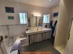 Vente Maison 7 pièces 180m² Mirmande (26270) - Photo 6