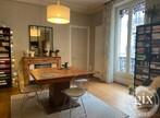 Sale Apartment 5 rooms 120m² Grenoble (38000) - Photo 3