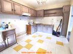 Vente Maison 4 pièces 93m² Coux (07000) - Photo 3