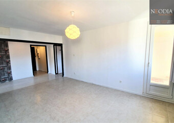 Vente Appartement 4 pièces 75m² Vizille (38220) - Photo 1