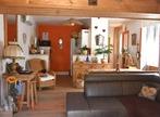 Vente Maison 2 pièces 41m² Villefranche-sur-Saône (69400) - Photo 7