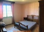 Vente Maison 6 pièces 149m² Viviers (07220) - Photo 9