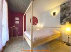 Vente Maison 12 pièces 450m² La Garde-Adhémar (26700) - Photo 14