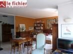 Vente Appartement 2 pièces 66m² Grenoble (38100) - Photo 22
