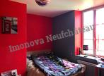 Location Appartement 5 pièces 163m² Pompierre (88300) - Photo 8