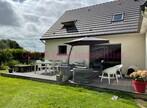 Vente Maison 6 pièces 214m² Saint-Valery-sur-Somme (80230) - Photo 7