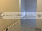 Vente Appartement 3 pièces 69m² Boëge (74420) - Photo 3