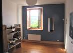 Vente Appartement 4 pièces 80m² Onnion (74490) - Photo 3