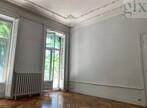 Location Appartement 4 pièces 116m² Grenoble (38000) - Photo 1