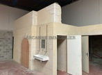 Renting Industrial premises 350m² Mornant (69440) - Photo 8
