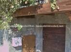 Vente Maison 6 pièces 165m² Montailleur (73460) - Photo 13