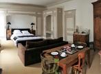Vente Maison 12 pièces 337m² Montreuil (62170) - Photo 86