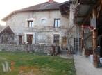 Vente Maison 10 pièces 320m² Vienne (38200) - Photo 5