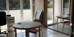Vente Appartement 2 pièces 49m² Grenoble (38100) - Photo 4
