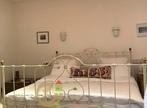 Sale House 5 rooms 110m² Beaurainville (62990) - Photo 8