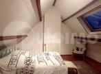 Vente Maison 7 pièces 170m² Achicourt (62217) - Photo 8