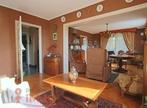 Vente Maison 10 pièces 327m² Unieux (42240) - Photo 12