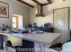 Vente Maison 4 pièces 120m² Azay-sur-Thouet (79130) - Photo 6