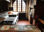 Vente Maison 8 pièces 161m² Le Chambon-sur-Lignon (43400) - Photo 8