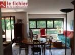 Vente Appartement 2 pièces 66m² Grenoble (38100) - Photo 10