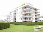 Vente Appartement 3 pièces 73m² Albertville (73200) - Photo 9