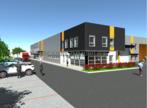Sale Commercial premises 130m² Tignieu-Jameyzieu (38230) - Photo 8